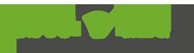 asbestveilig-logo2